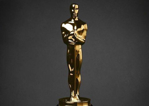 The Oscars: the nominations and where you can watch it